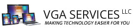 VGA Services: Making Technology Easier For You